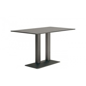 Quadra 4560 | Pedrali | Table Base