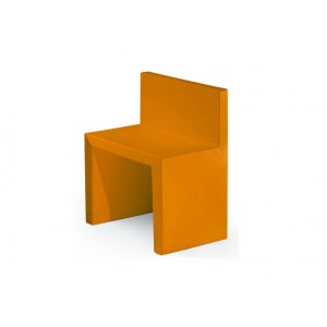 Angolo Retto | Slide | Plastic Moulded Furniture
