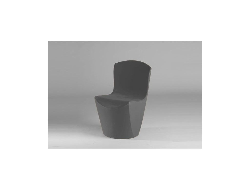 Zoe Slide Plastic Moulded Furniture