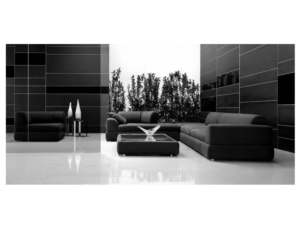 Blow Sofa Arflex Designer Furniture Rijo Design