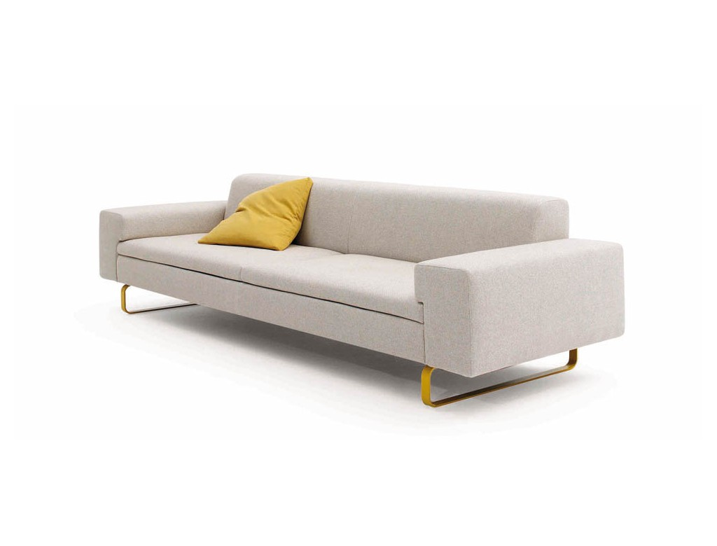 design sofas uk sofa design modulares system von sof 224 in stoff oder leder idfdesign