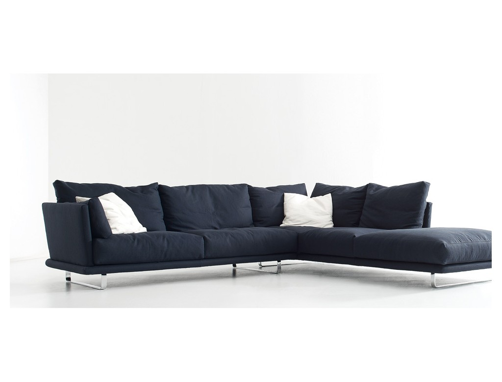 nest sofa arflex designer furniture rijo design. Black Bedroom Furniture Sets. Home Design Ideas