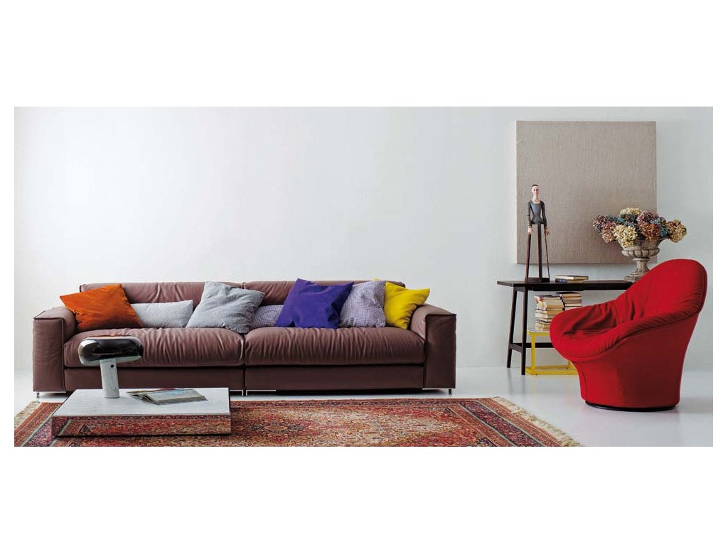Smart Sofa Arflex Designer Furniture