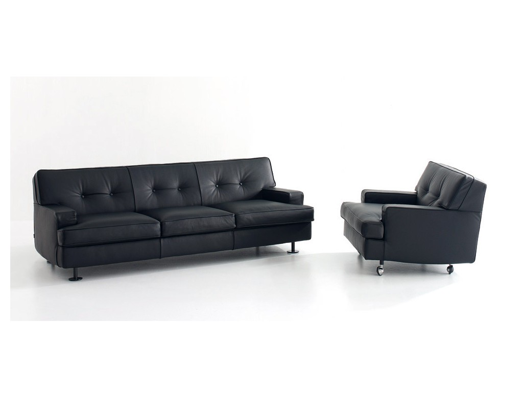 square sofa arflex designer furniture rijo design
