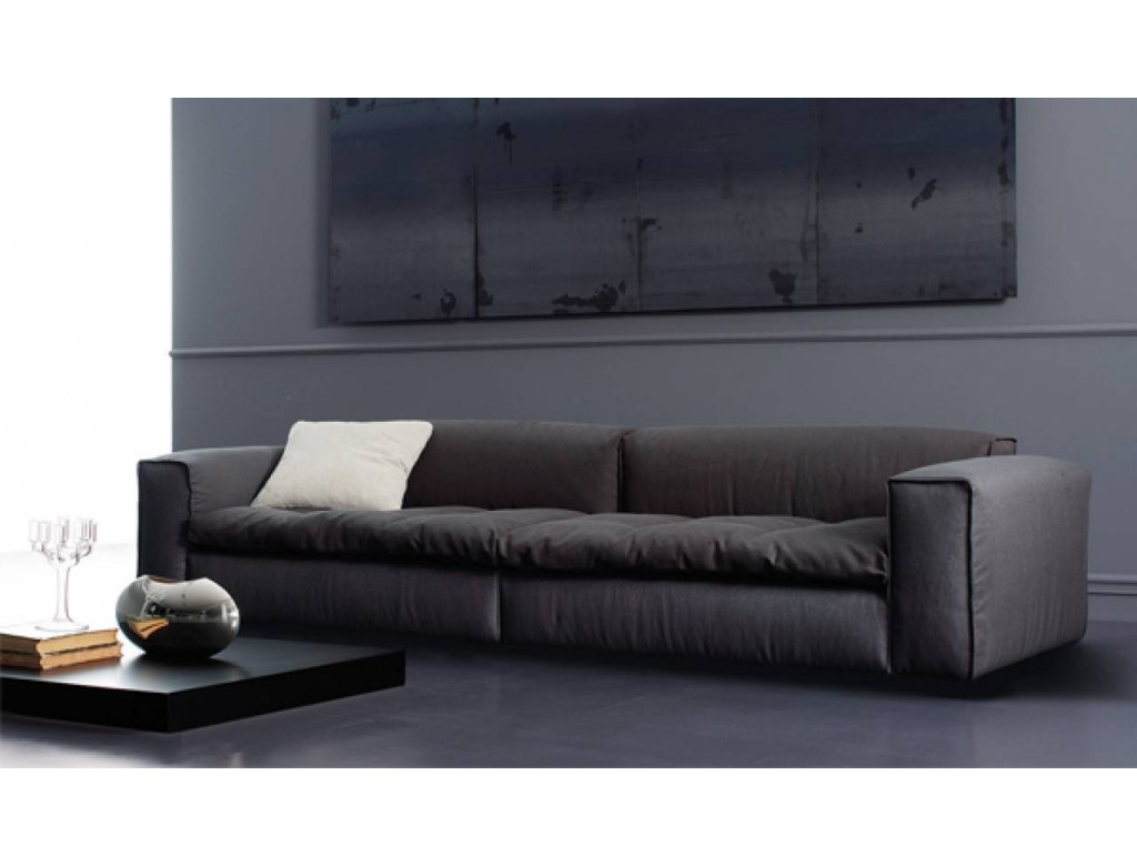 Nap Double Sofa Arflex