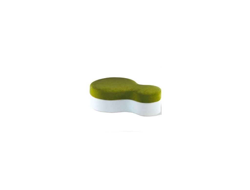 Nuvola Pouf | Slide | Illuminated Furniture - Rijo Design