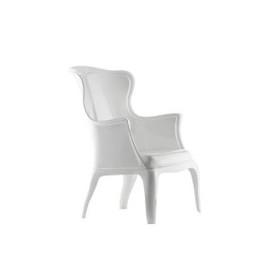 Pasha 660 | Pedrali | Seating