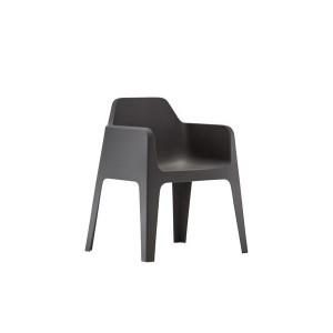 Plus 630 | Pedrali | Seating