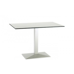 Quadra 4570 | Pedrali | Table Base