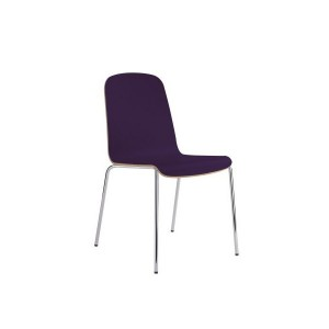 Trend 440/LM | Pedrali | Seating