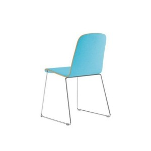 Trend 441LM | Pedrali | Seating