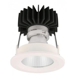 Universal Aqua | LED Downlight | Retail LED Lighting
