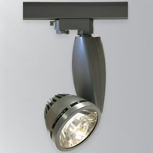 Curve | LED Downlight | Retail LED Lighting