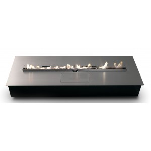 Fire Line (Insert) | Illumo Fires | Architects Line