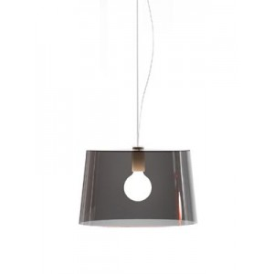 L001S/B | Pedrali | Suspension Lights