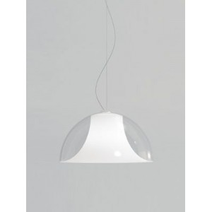 L002S/BA | Pedrali | Suspension Lights