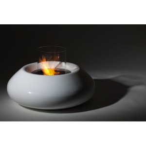 Bubble | Illumo Fires | Portable Fires