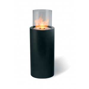 Totem Commerce | Illumo Fires | Portable Fires