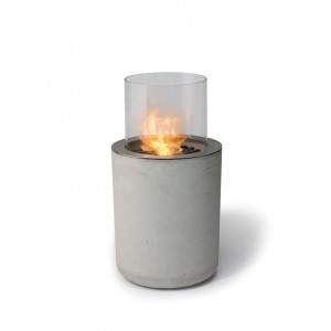 Jar Commerce | Illumo Fires | Portable Fires