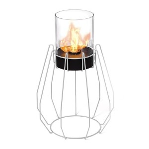 Fire Large | Illumo Fires | Portable Fires