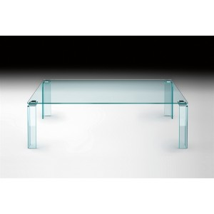 Newton | FIAM | Tables
