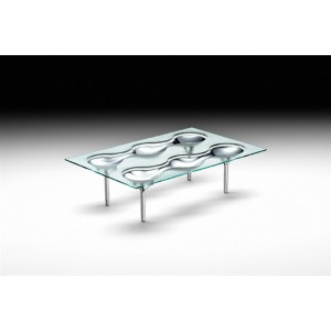 Konx | FIAM | Coffee Tables