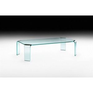 Ragnetto | FIAM | Coffee Tables