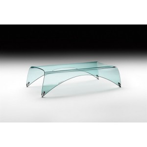 Genio | FIAM | Coffee Tables