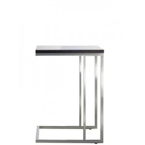 Side Table | Pedrali | Accessories