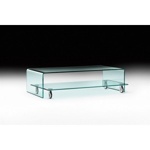Rialto Moving | FIAM | Coffee Tables