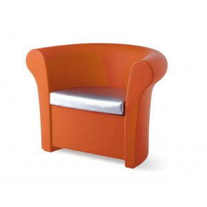 Kalla | Slide | Plastic Moulded Furniture