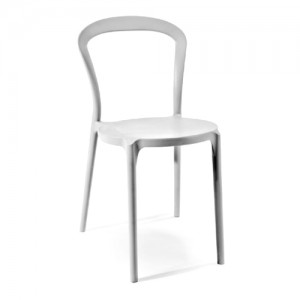 Lady P | Origlia | Chairs
