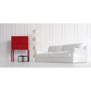 Charles Sofa | Arflex | Designer Furniture