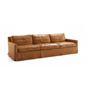 Cousy Sofa | Arflex | Designer Furniture