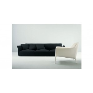 Darwin Sofa | Arflex | Designer Furniture