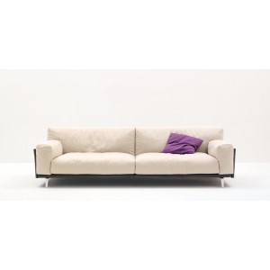 Frame Sofa | Arflex | Designer Furniture