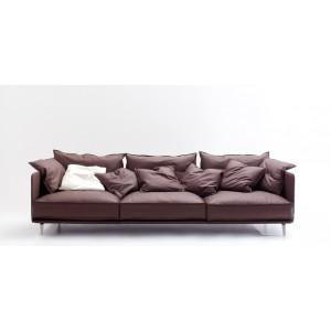 K2 Sofa | Arflex | Designer Furniture