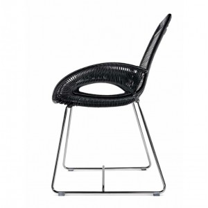 Loop Sedia 2863 | Varaschin | Chair