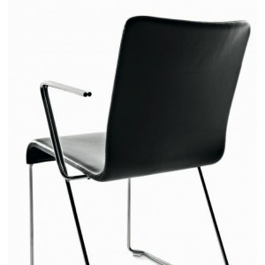 Eva Sedia 2066 | Vraschin | Chair
