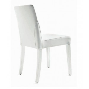 Tate Sedia 2058 | Vraschin | Chair