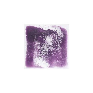 Liquid Floor Tile | Violet | Liquid Tiles
