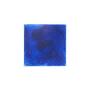 Liquid Floor Tile | Dual Blue | Liquid Tiles
