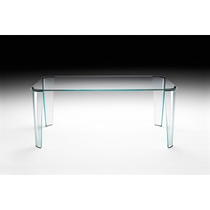 Montefeltro Rectangular 5004 | FIAM | Tables