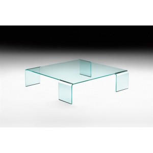Neutra Small | FIAM | Coffee Tables