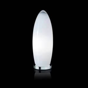 Gherkin | Kundalini | Table Lamp