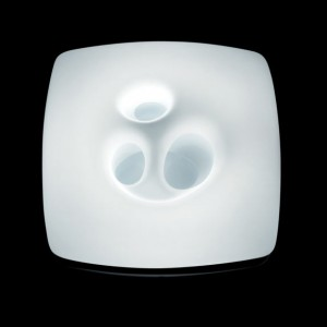 Alone Wall | Kundalini | Wall Light