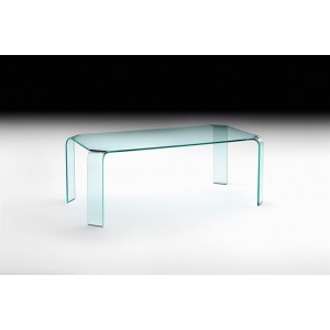 Ragno Rectangular Large | FIAM | Tables