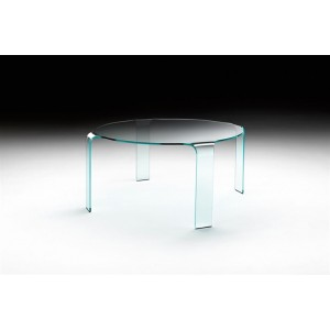 Ragno Round | FIAM | Tables