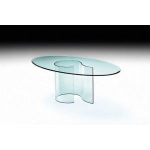 Papiro | FIAM | Tables