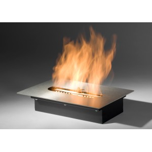 Fire Box | Illumo Fires | Architects Line